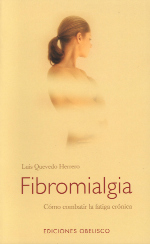 fibromialgia_00